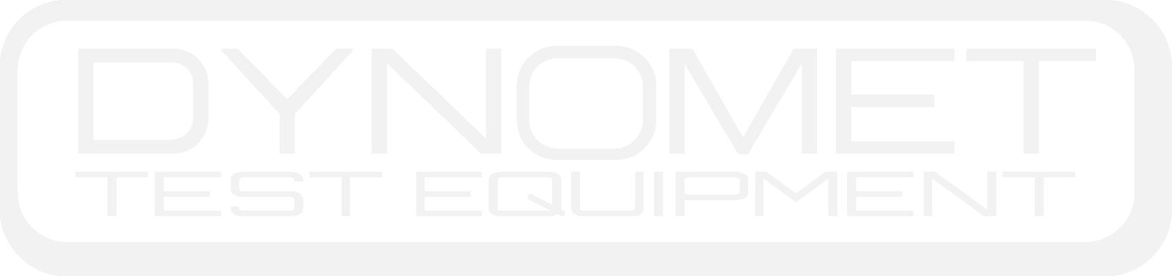 dynomet.com.ua